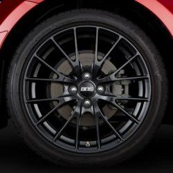 Mazda MX-5 RF Limited Edition (22)