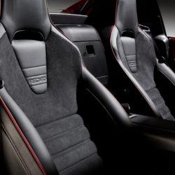 Mazda MX-5 RF Limited Edition (33)