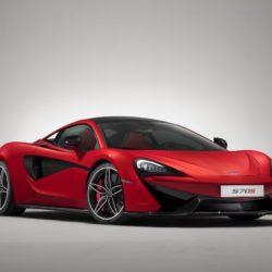 McLaren 570S Design Editions (1)