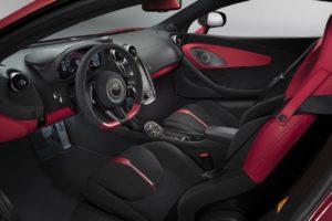McLaren 570S Design Editions (2)