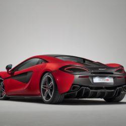 McLaren 570S Design Editions (3)