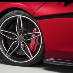 McLaren 570S Design Editions (4)