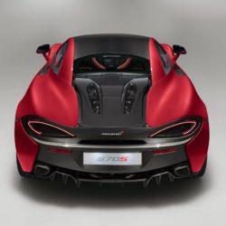 McLaren 570S Design Editions (5)