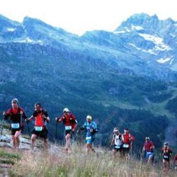 Monte Rosa Walser Trail  (1)