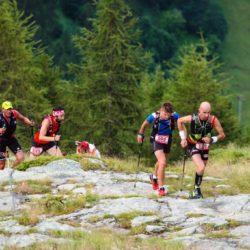Monte Rosa Walser Trail  (3)
