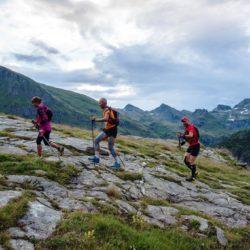 Monte Rosa Walser Trail  (4)