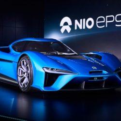 Nio EP9 (1)