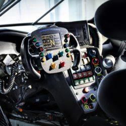 Nuova Porsche 911 RSR (3)