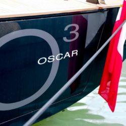 Oscar3 (8)