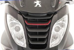 Peugeot Metropolis (16)