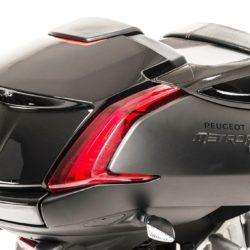 Peugeot Metropolis (24)