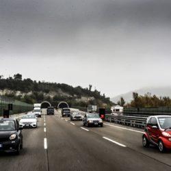Ritornoalfuturo_Autostrada_del_Sole_(18)