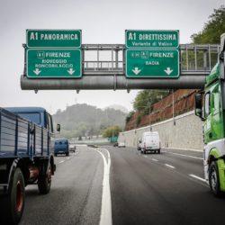 Ritornoalfuturo_Autostrada_del_Sole_(25)