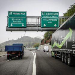 Ritornoalfuturo_Autostrada_del_Sole_(27)