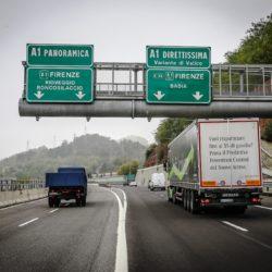 Ritornoalfuturo_Autostrada_del_Sole_(28)