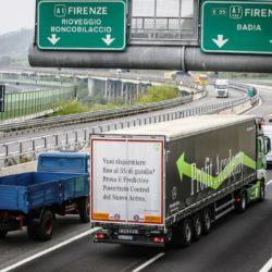 Ritornoalfuturo_Autostrada_del_Sole_(3)