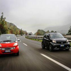 Ritornoalfuturo_Autostrada_del_Sole_(43)