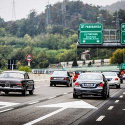 Ritornoalfuturo_Autostrada_del_Sole_(5)