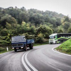 Ritornoalfuturo_Autostrada_del_Sole_(53)
