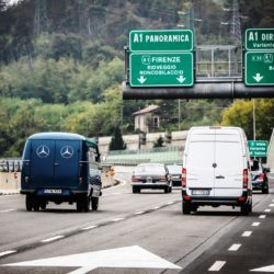 Ritornoalfuturo_Autostrada_del_Sole_(6)