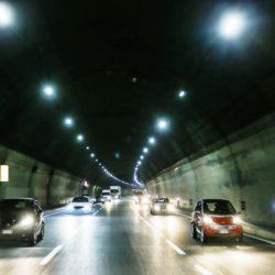 Ritornoalfuturo_Autostrada_del_Sole_(8)