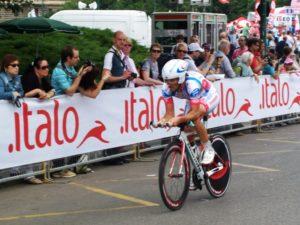 Roberto Ferrari 2
