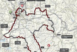 Strade Bianche 2017 (1)