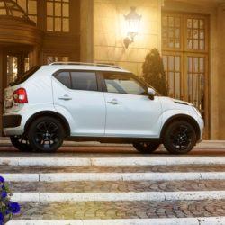 Suzuki Ignis (11)