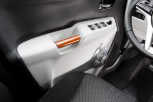 Suzuki Ignis (3)