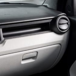 Suzuki Ignis  (6)