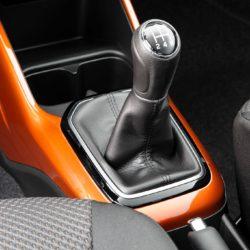 Suzuki Ignis  (7)