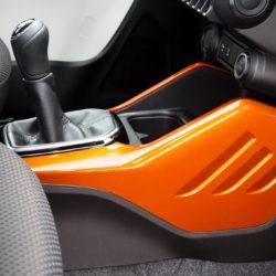 Suzuki Ignis  (8)