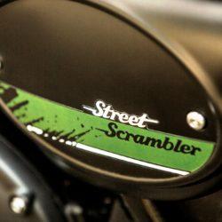 Triumph Street Scrambler  (14)