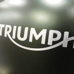Triumph Street Scrambler  (4)