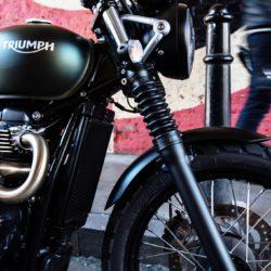 Triumph Street Scrambler  (6)