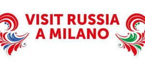 Visit-Russia-a-Milano 2