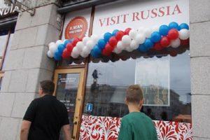 Visit-Russia-a-Milano