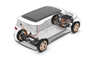 Volkswagen-Budd-e-Concept-20