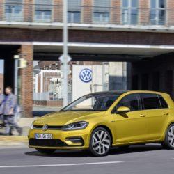Volkswagen Golf (10)