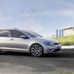 Volkswagen Golf (11)
