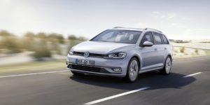 Volkswagen Golf (12)