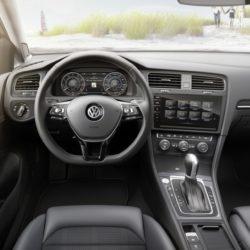 Volkswagen Golf (14)
