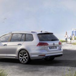 Volkswagen Golf (15)
