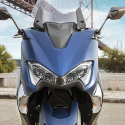 Yamaha TMAX 2017 (4)