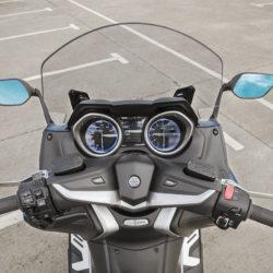 Yamaha TMAX 2017 (5)