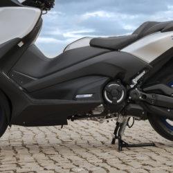 Yamaha TMAX 2017 (8)