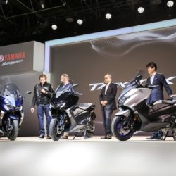 Yamaha TMAX e Valentino Rossi (12)