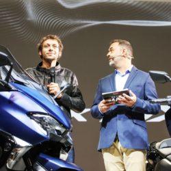 Yamaha TMAX e Valentino Rossi (13)