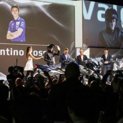 Yamaha TMAX e Valentino Rossi (14)