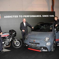 Yamaha TMAX e Valentino Rossi (15)